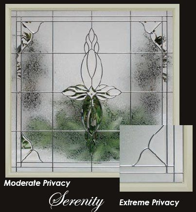 Decorative Windows For Houses | Southern Windows U0026 Doors, Inc.   Decorative  Ornate Glass Nice Design