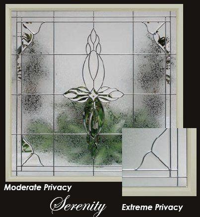decorative windows for houses Southern Windows Doors Inc