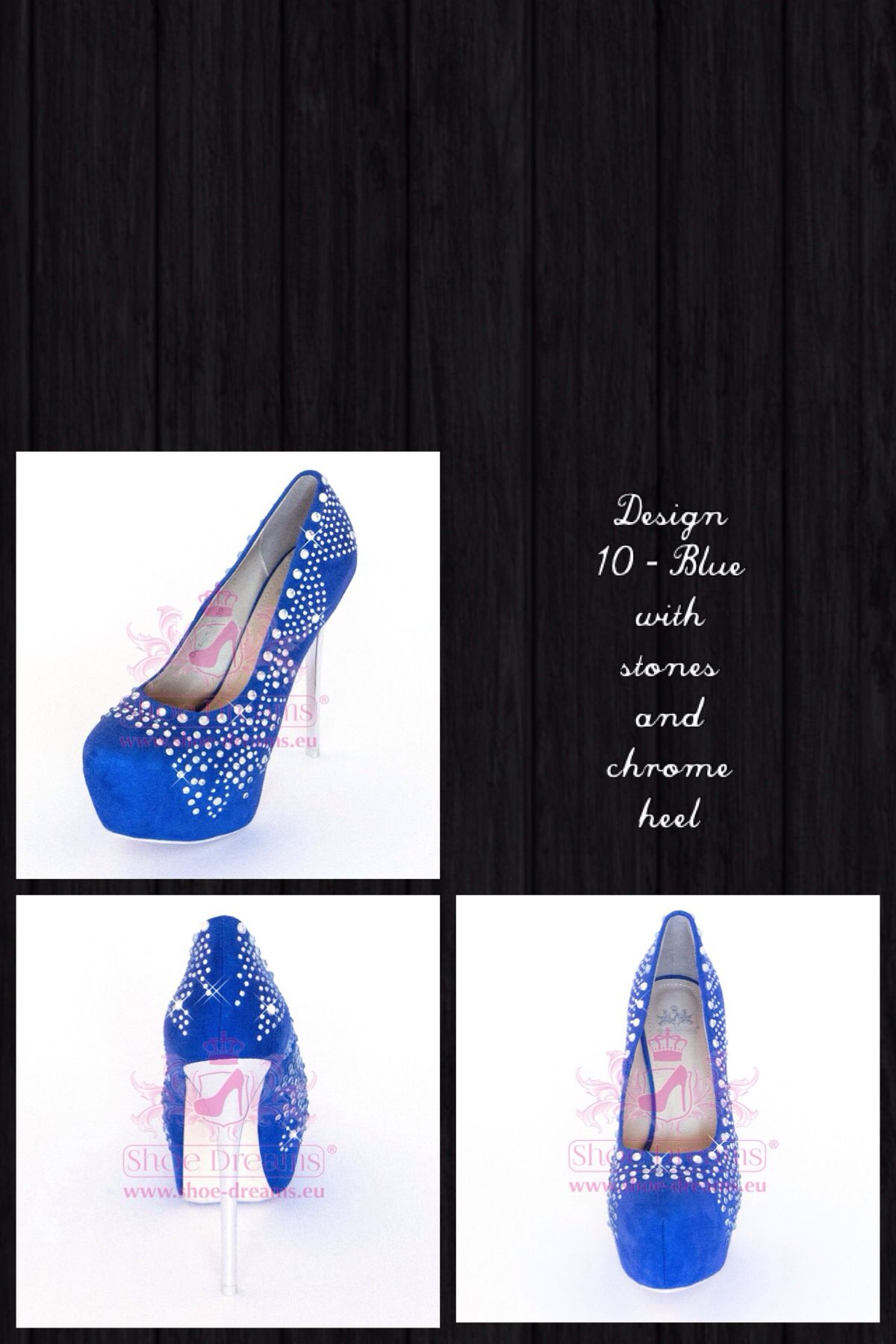 Germany model mature upskirt high heels