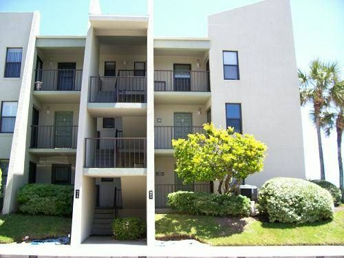 IS12 Saint Augustine Apartment Saint Augustine (Florida) Situated in Anastasia, this air-conditioned apartment is 3.1 km from St. Augustine. The unit is 3.7 km from Saint Augustine Beach. Free WiFi is featured throughout the property.