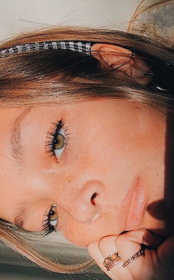 Pin on Eyeshadow makeup