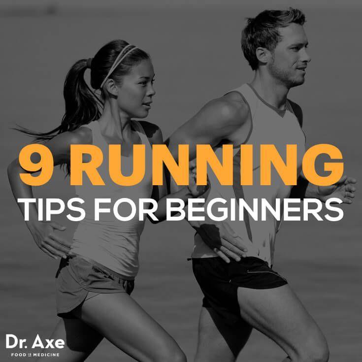 9 running tips for beginners running tips running tips