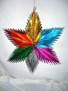 christmas decorations dreamxmas decoracion ochentera navidad also rh es pinterest