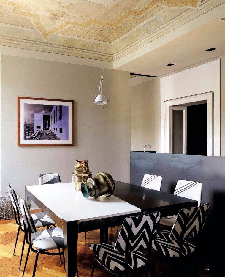 Fabrics Livio De Simone Design Giuliano Andrea Dellu0027Uva Www.lds Fabrics.