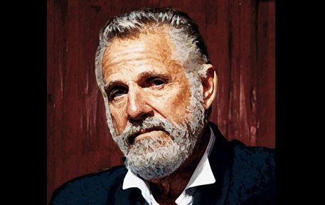 22 Of The Best Dos Equis The Most Interesting Man In The World