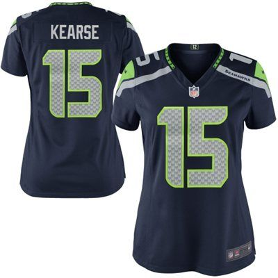 Shop Seattle Seahawks Gear and Apparel at the ultimate Seahawks Store. Buy Seahawks  Merchandise like Seahawks T-Shirts, Hats, Sweatshirts, and Seahawks ...