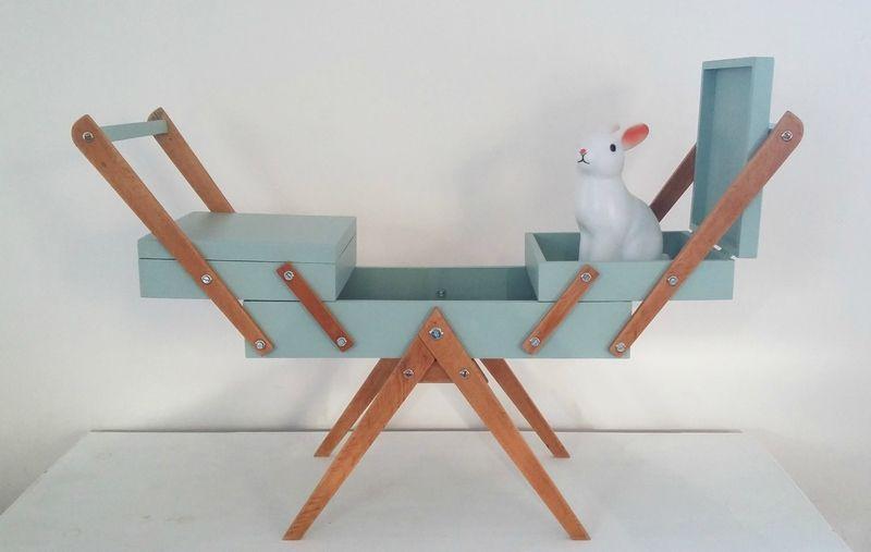 Travailleusemint Deco Maison Relooking Meuble Mobilier De Salon