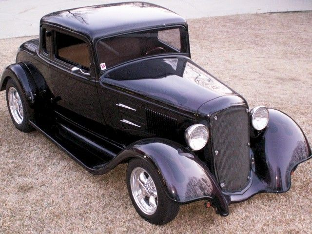 1933 plymouth coupe 1933 plymouth coupe custom two tone for 1933 dodge 5 window coupe
