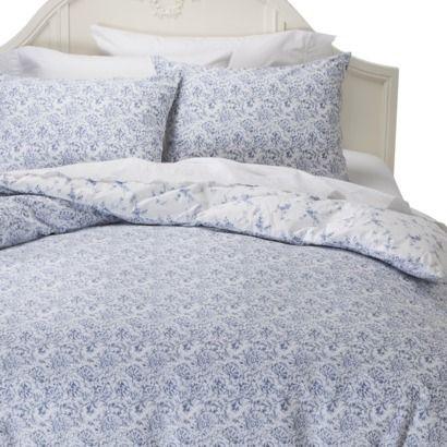 simply shabby chic batik duvet cover set at target for king size duvet with
