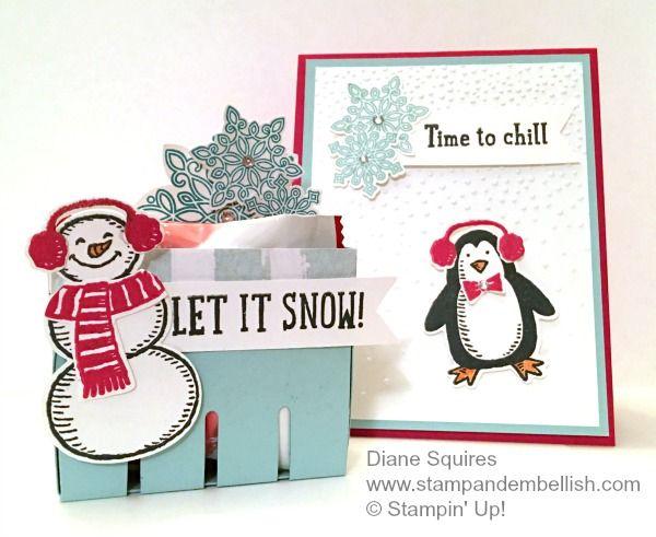 - http://stampandembellish.com/2015/11/osat-blog-hop-holidays/