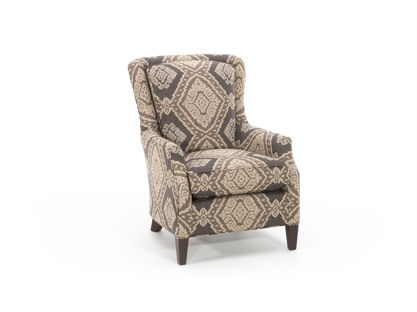 Attirant HGTV Design Studio By Bassett Kent Accent Chair