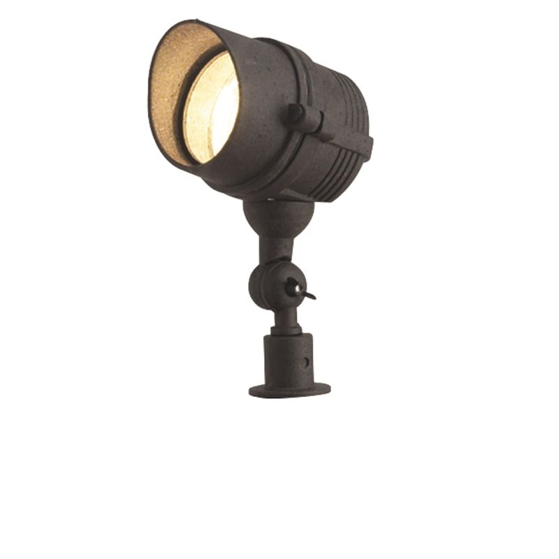 Find hpm halogen botanica garden spotlight at bunnings warehouse visit your local store for the widest range of lighting electrical products