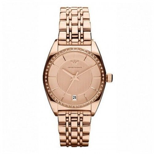 983a2b67c7b Emporio Armani AR0381 Classic Watch