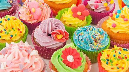 Cup Cake Cream Recipe طريقة عمل كريمة الكب كيك Food Network Recipes Yummy Cupcakes Food