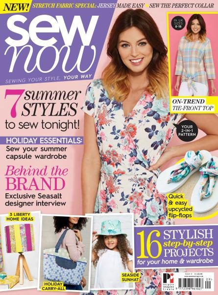 Crafts Sewing Knitting Magazines Pdf Download Online Sewing