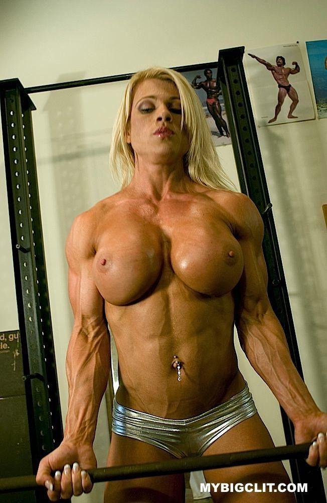 Melissa Dettwiller Where I Can Find Porn 14
