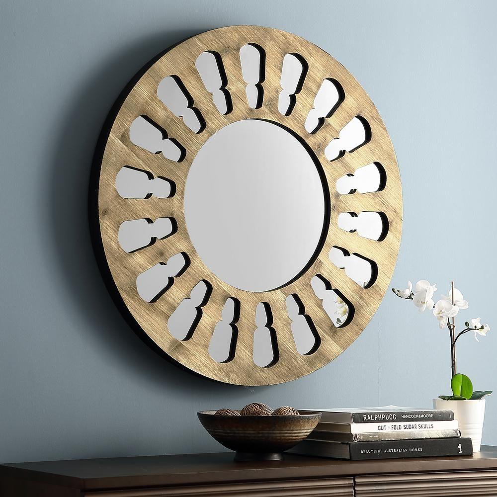 Pin On Mirrors