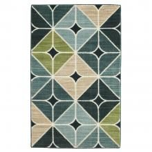Mariana rug by Maples Rugs