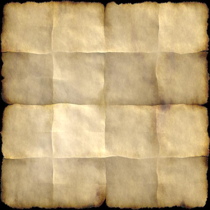 Free illustration: Paper, Sheet Of Paper, Old Paper - Free Image ...