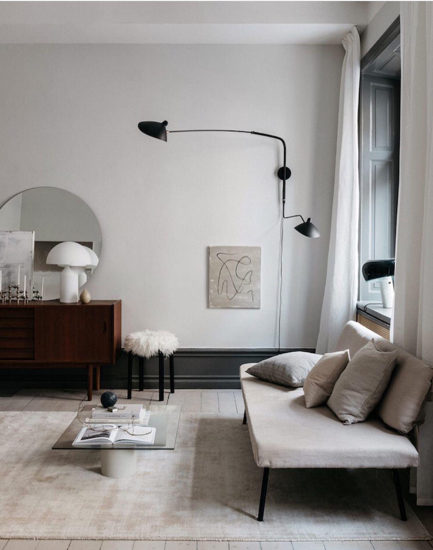 Amazing tricks can change your life minimalist bedroom gold interior design minimalist kitchen organization doors minimalist bedroom brown interiors
