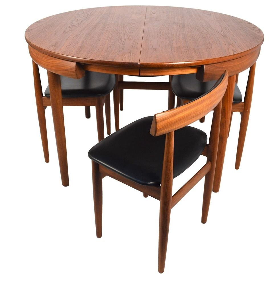 32++ Dining table and 4 chairs vintage Various Types