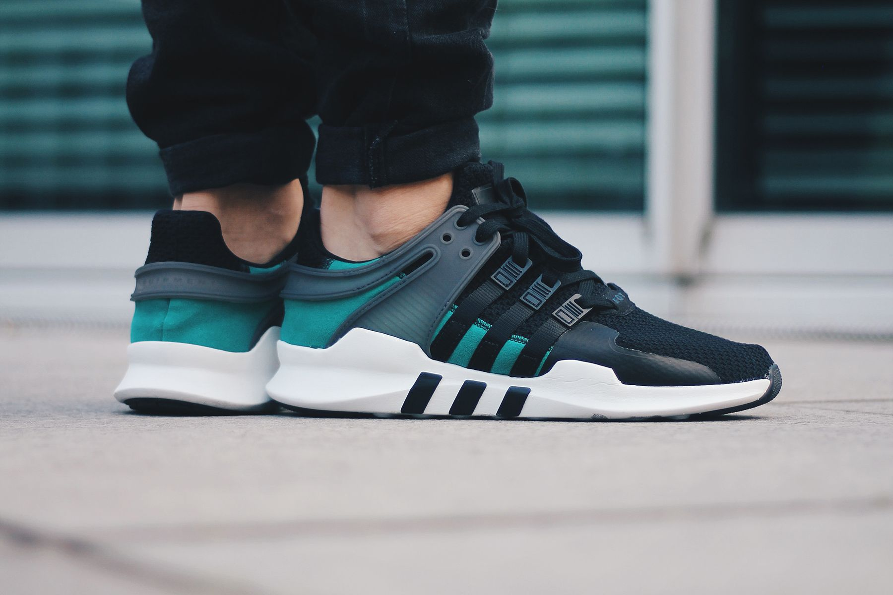 adidas-originals-eqt-equipment-adv-core-black-sub-