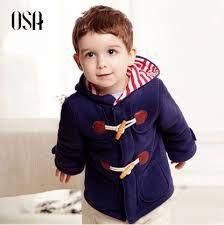 Resultado de imagen para ropa de niños varon