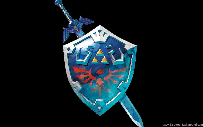 The Legend Of Zelda Master Sword Wallpapers Images Zelda Master Sword Master Sword Legend Of Zelda