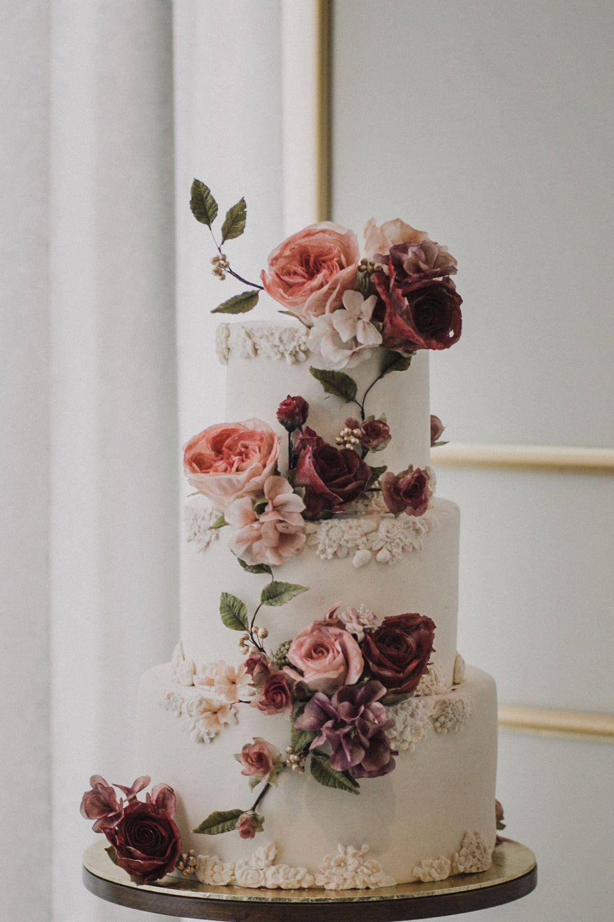Gallery u cakes u winifred kriste cake unique cakes pinterest