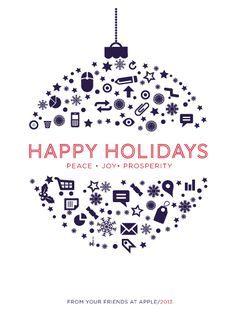 Image result for web design agency christmas cards 2016 christmas image result for web design agency christmas cards colourmoves