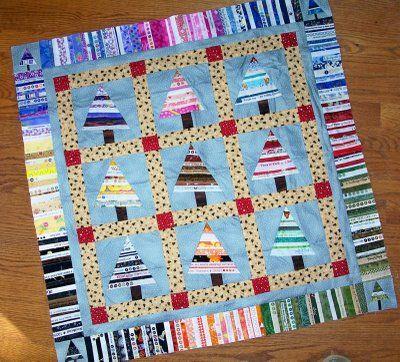 Quilt Exhibit: Selvage Quilts!   OnlineQuiltMuseum.com