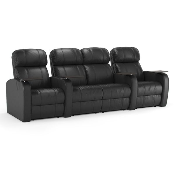 yuinoukin bolt home com theater seating seats loveseat