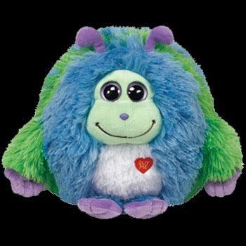 6162121d91d Ty Stuffed Animals