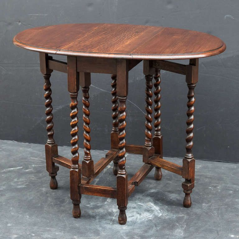English drop leaf gate leg table gate tables and english english drop leaf gate leg table from a unique collection of antique and modern drop leaf and pembroke tables at watchthetrailerfo