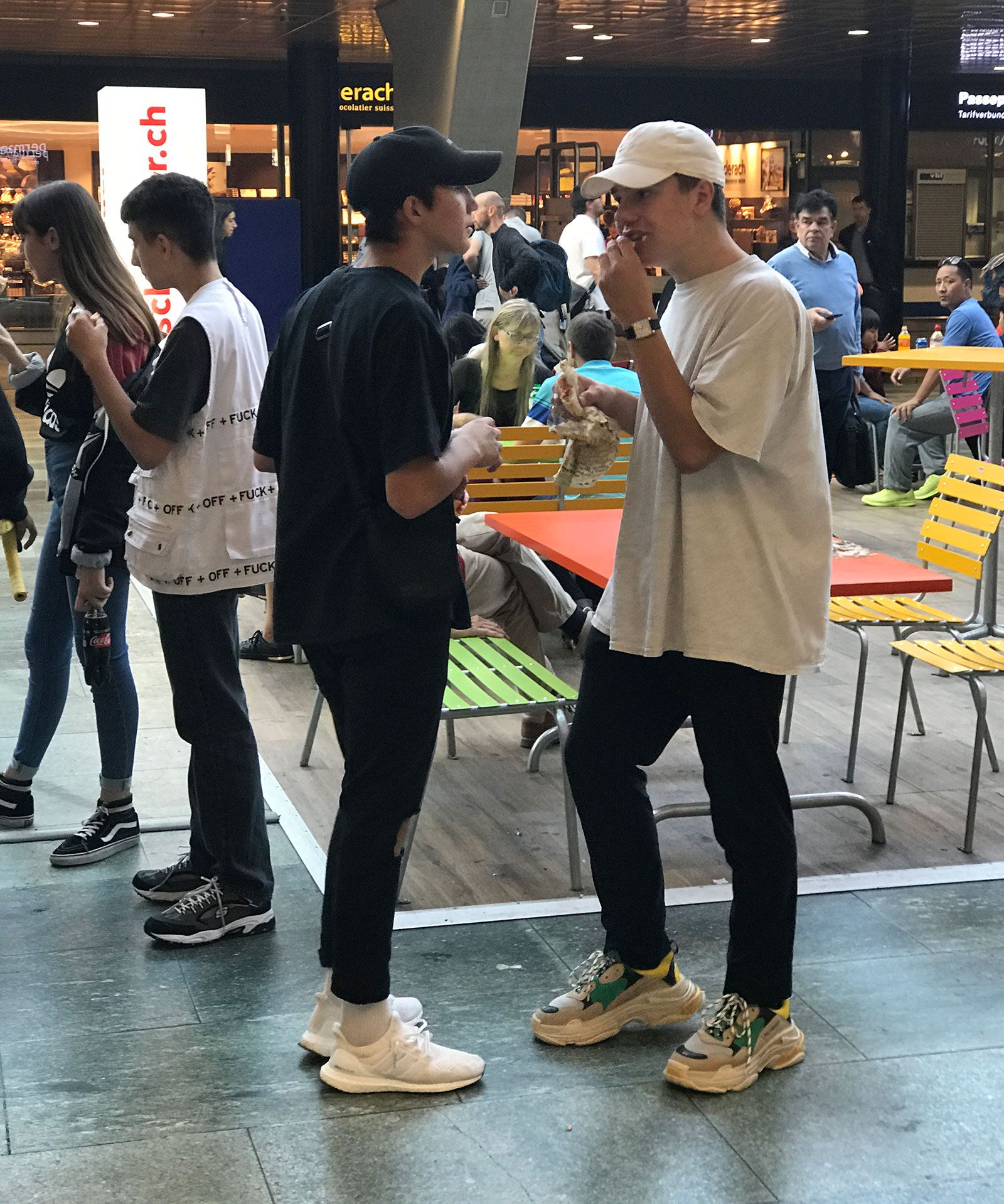 sneakers men fashion, mens outfits