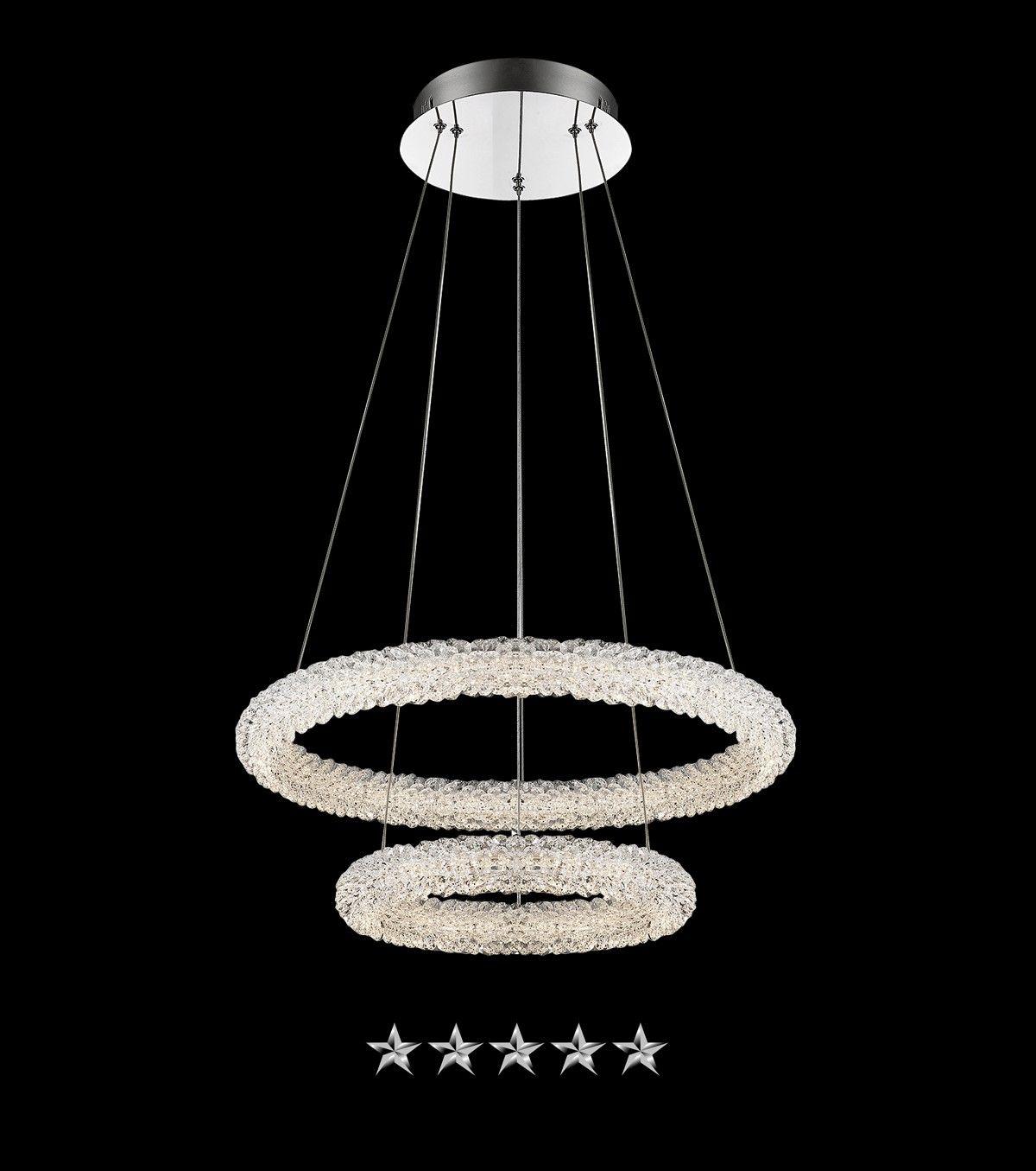 Foyer chandeliers chandeliers modern chandeliers modern foyers chandeliers modern foyers living rooms chandeliers modern foyers light fixtures