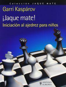 5 Libros De Ajedrez Adaptados Para Niños Que Le Van A Encantar Chess Books Chess Board Chess