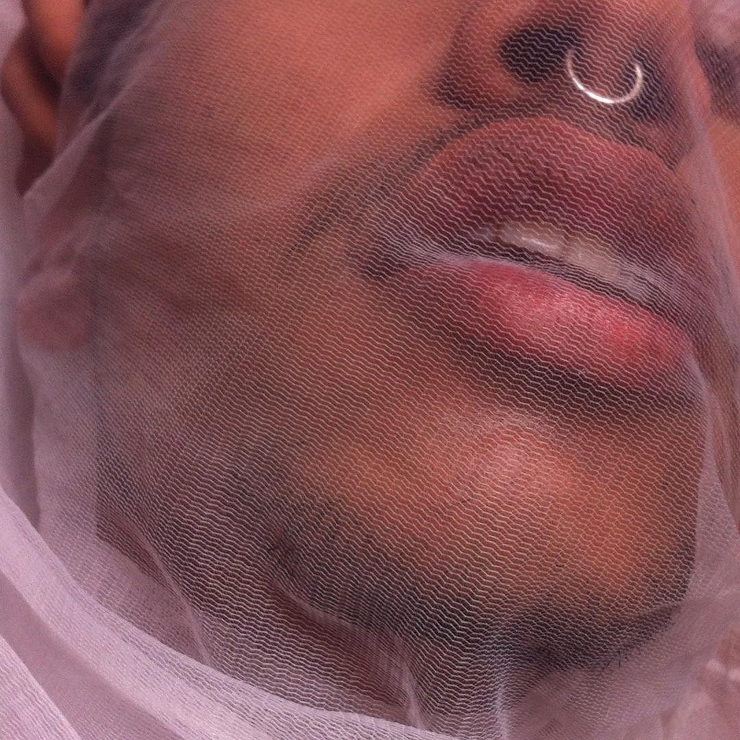 ass-fuck-gay-asshole-close-up-pics