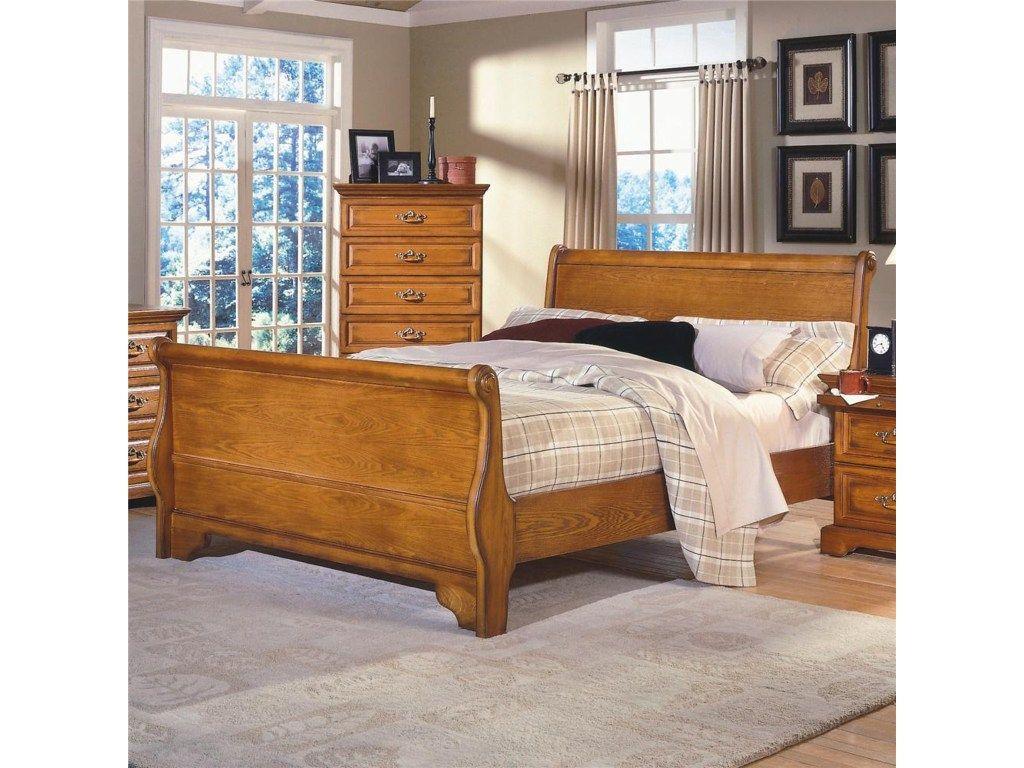 Discover Ideas About Oak Bedroom Furniture Sets