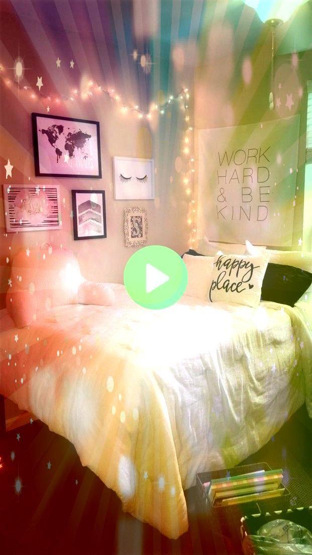 idées de salle de séjour pour petit appartement 35 44 cozy living room ideas for small apartment 35 44 idées de salle de séjour pour petit app...