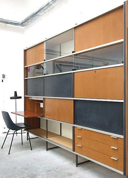 Pin By Jon Luckett On Cased Decor Interior Design Furniture Design Furniture