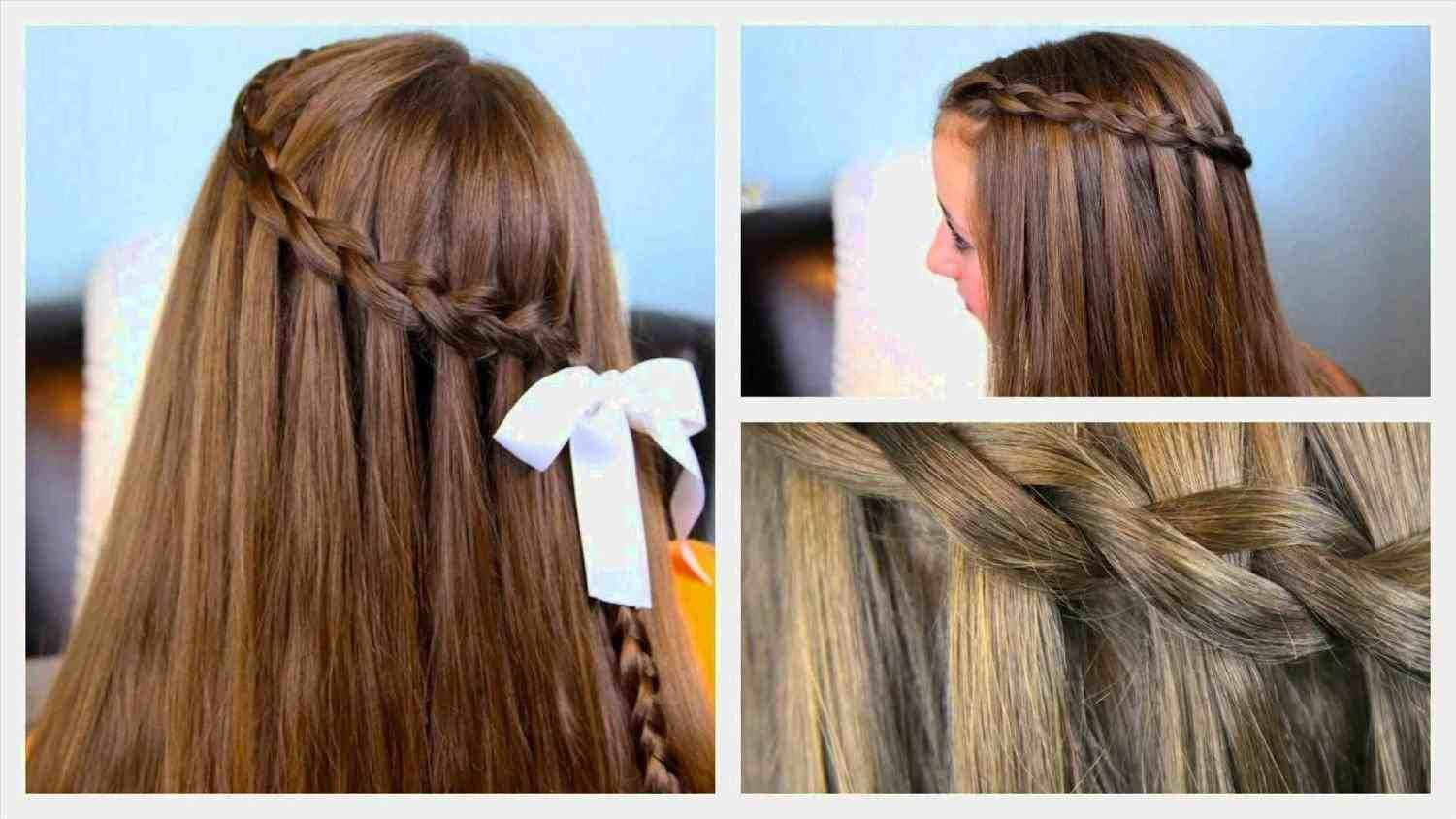 Balayagehair Club Nbspthis Website Is For Sale Nbspbalayagehair Resources And Information Cute Hairstyles For Medium Hair Girls Hairstyles Easy Step By Step Hairstyles