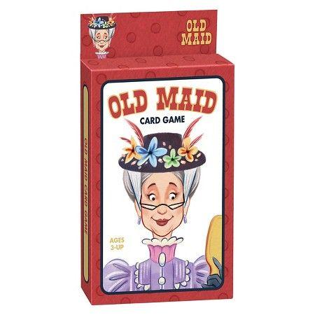 Pin By Sue Lynn Stone Mcdaniel On Birthday Listt Card Games Card Games For Kids Classic Card Games