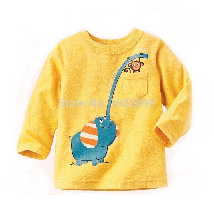 футболки для мальчиков 3-7 - Поиск в Google | Футболки ...