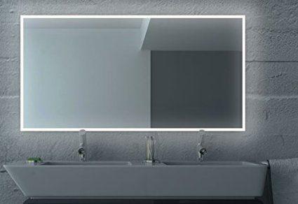 Badezimmerspiegel 80 X 60