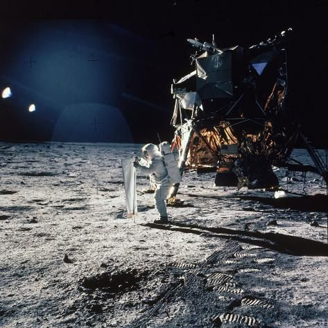 5799990def54751806b9338cba9bf4fb - How Long To Get To The Moon Apollo 11