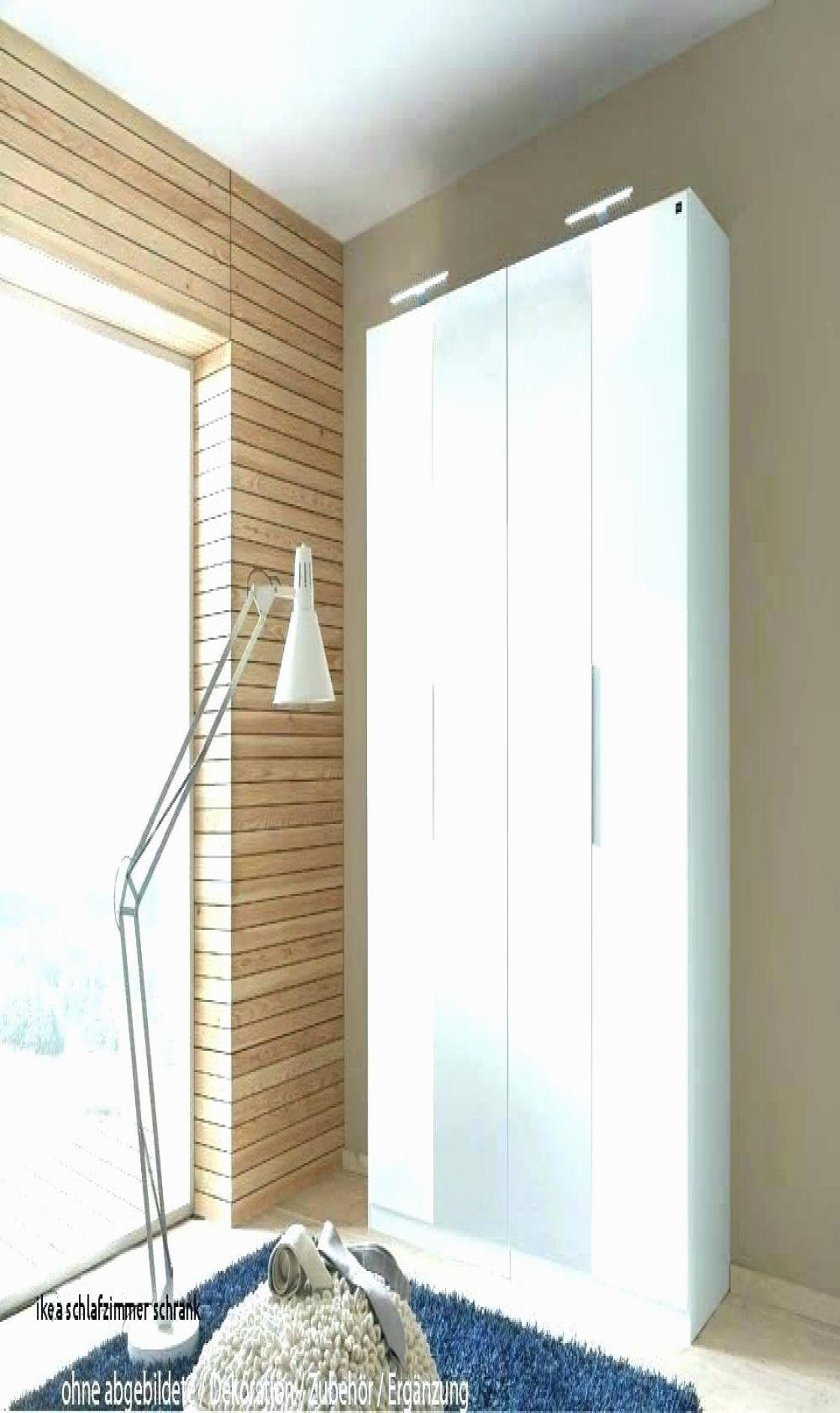 17 Luxus Ikea Schrank Spiegel Home Decor Home Furniture