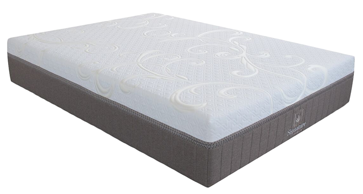 Health Care Mattress Quality Memory Foam Products With Images