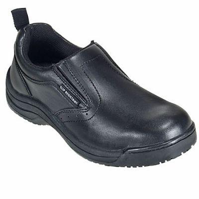 Men's Slip On Non Slip Shoes S5072
