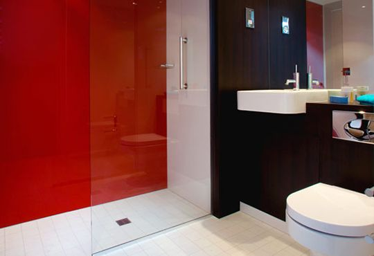 Gallery And References With Images Modular Bathrooms Kitchen